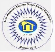 Los Angeles Sober Living Coalition